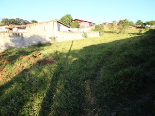 Foto do Terreno-Terreno residencial à venda — Easy Imóveis 031344 J