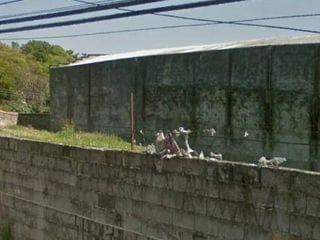 Foto do Terreno-Terreno residencial à venda, Vila Rosália, Guarulhos.