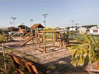 Foto do Terreno-Terreno, no Swiss Park, em Campinas-SP,  Residencial com 564,77 m² de Esquina.