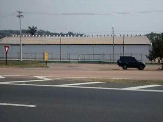Foto do Terreno-Terreno em Itatiba bairro Real Parque Dom Pedro I