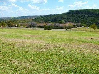 Foto do Terreno-Terreno Residencial à Venda, Quinta Da Baroneza. Agende sua visita com a Dennes Imóveis.