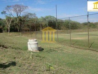 Foto do Terreno-Terreno residencial à venda, Vila Hollândia, Campinas-SP.