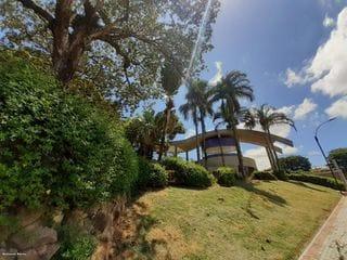 Foto do Terreno-Terreno à venda, Jardim América, Bragança Paulista.