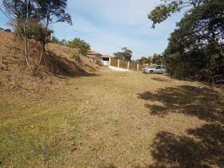 Foto do Terreno-Venda Terreno em Atibaia 3.400m