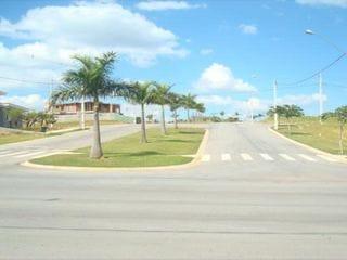 Foto do Terreno-Terreno, Portal Bragança Horizonte - R$ 225 mil