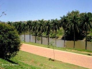 Foto do Terreno-Terreno à venda, Terreno Portal Bragança com 517 m² Excelente Topografia, Bragança Paulista.