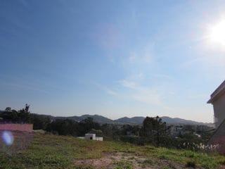 Foto do Terreno-Vende-se terreno no Colinas de São Fransico com vista permanente em Bragança Paulista. Agende sua visita com a Dennes Imóveis.