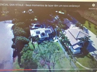 Foto do Terreno-Terreno à venda, Bom Retiro, Piracaia.