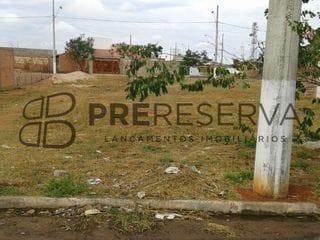 Foto do Terreno-Terreno à venda, Residencial Bem Viver, Agudos, SP