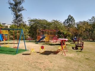 Foto do Lote / Terreno Residencial-Terreno com 200 m²  à venda, Jardim Bréscia, Indaiatuba, SP - Em um dos condomínios mais valorizados em Indaiatuba, com portaria 24hs, vigilância motorizada.