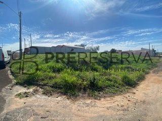 Foto do Terreno-Terreno à venda, Jardim dos Ipês, Duartina, SP