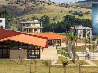 Foto do Terreno-Terreno à venda, Condomínio Campos do Conde, Bragança Paulista, SP