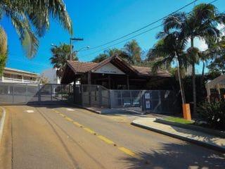 Foto do Terreno-Terreno em condomínio fechado, Residencial Santa Helena III, 576 m² de área total, Bragança Paulista, SP