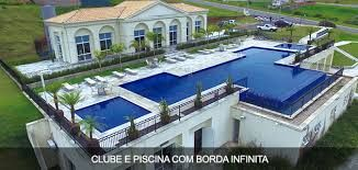 Foto do Terreno-Vendo Terreno (Entrada + 90 Parcelas) 632 m² Condomínio Vale das Águas Bragança Paulista SP