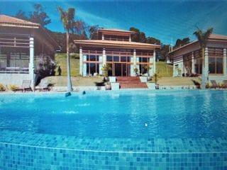 Foto do Terreno-Vendo Terreno 586 m² Condomínio Portal Bragança em Bragança Paulista SP.