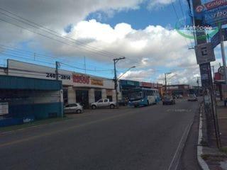 Foto do Terreno-Terreno para alugar, 2270 m² por R$ 40.000,00/mês - Vila Flórida - Guarulhos/SP