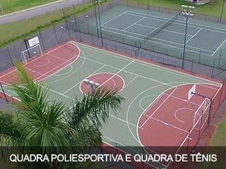 Foto do Terreno-Vendo Terreno Condomínio Vale das Águas (Vista Fundos 2 Lagos) Bragança Paulista SP