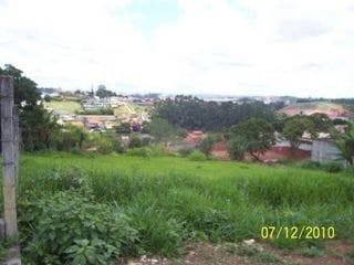 Foto do Terreno-Terreno, Lagos de Santa Helena, Bragança Paulista - R$ 350.000,00, 1.570m² - Codigo: 363