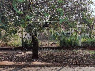 Foto do Terreno-Terreno para Venda em Maringá, Jardim Diamante