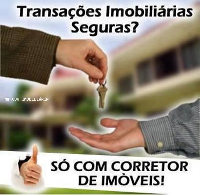 https://static.arboimoveis.com.br/TE0043_METODO/area-para-venda-em-parauapebas-centro1621446353320jatdg.jpg
