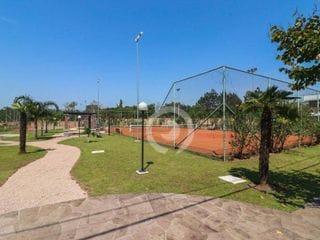 Foto do Terreno-Terreno à venda - Condomínio Vivendas da Baviera - São Leopoldo/RS