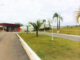 Foto do Terreno-Vendo Lote/Terreno 600 m² Condomínio Flamboyan, Bragança Paulista SP