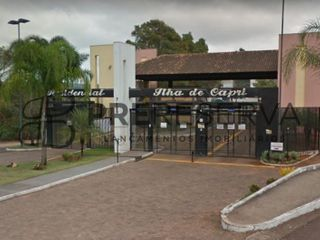 Foto do Terreno-Excelente terreno com 630m² à venda no bairro Vila Aviação em Bauru - SP. Tranquilidade e segurança para você e sua família.