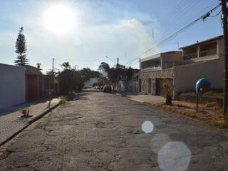 Foto do Terreno-Terreno residencial à venda, Bragança Paulista/SP