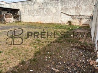 Foto do Terreno-Terreno à venda, Centro, Bauru, SP