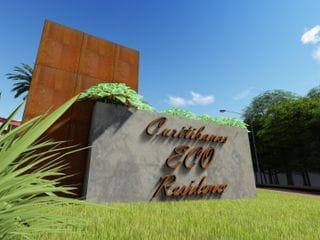 Foto do Terreno-Terreno de Condomínio, Curitbanos Eco Residence, Bragança Paulista -  Lotes a partir de R$ 195 mil, Cod: 385