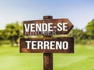 Foto do Terreno-Terreno à venda, Residencial Lascala, Brodowski.