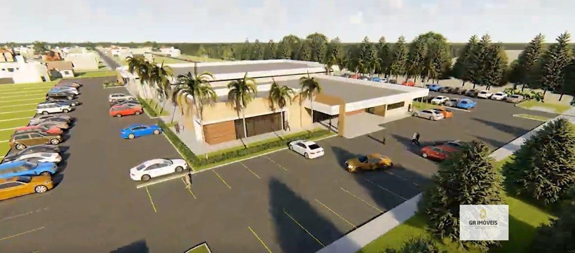 https://static.arboimoveis.com.br/TE0048_GA/terreno-a-venda-centro-campo-alegre1630525728149gagxp.jpg