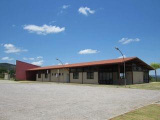Foto do Terreno-Terreno de Condomínio, Condomínio Residencial Campos do Conde, Bragança Paulista - R$ 180 mil, Cod: 417