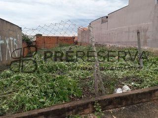 Foto do Terreno-Terreno à venda, Parque City, Bauru, SP