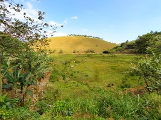 Foto do Área-Área à venda, jaqueira, rio grande, ES