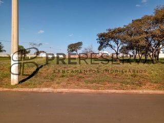 Foto do Terreno-Terreno à venda, Vale do Igapó, Bauru, SP