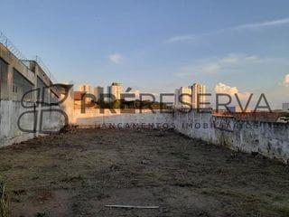 Foto do Terreno-Terreno em ótima localização, próximo a Avenida Nossa Senhora De Fátima, à venda no Parque Jardim Europa, Bauru, SP.
