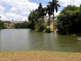 Foto do Terreno-Terreno à venda, Condomínio Portal Bragança, Bragança Paulista SP