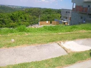 Foto do Terreno-Terreno residencial à venda, Pitas, Cotia.