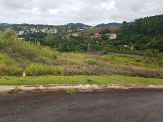 Foto do Terreno-Terreno de Condomínio, Parque Imperador, Bragança Paulista - R$ 140 mi, Cod: 437