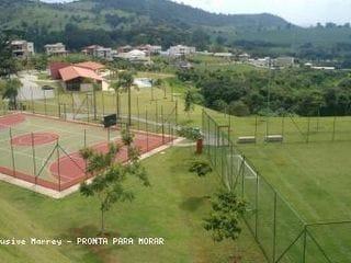 Foto do Terreno-Terreno à venda, Condomínio Residencial Campos do Conde, Bragança Paulista.