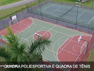 Foto do Terreno-Terreno à venda, Condomínio Vale das Águas, Bragança Paulista.