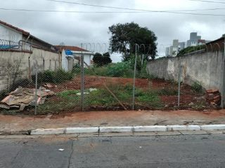 Foto do Terreno-Terreno para aluguel, Cidade Vargas - São Paulo/SP