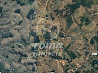 Foto do Terreno-Terreno à venda, Anchieta, Anchieta.