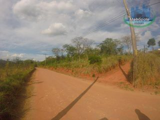 Foto do Terreno-Terreno à venda, 27478 m² por R$ 3.000.000 - Portão - Atibaia/SP