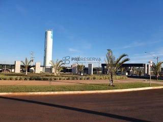 Foto do Terreno-Ótimo terreno para venda, 300 m² por R$ 185.000,00 no Villa de Leon, Bauru – SP.  Pré Reserva Inteligência Imobiliária.