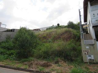 Foto do Terreno-Terreno à venda, Jardim América, Bragança Paulista, SP. Excelente localização, privilegiada. Agende sua visita conosco.