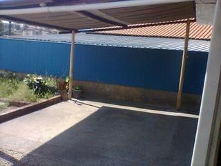 Foto do Terreno-Terreno comercial à venda, Jardim Paulista, Valinhos.