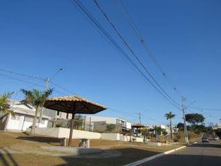 Foto do Terreno-Terreno à venda, Residencial Piemonte, Bragança Paulista, SP. Agende sua visita, lote totalmente plano.