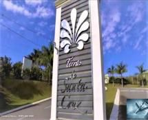 Foto do Lote / Terreno Residencial-Terreno 600 m² à venda, Condomínio Terras de Santa Cruz, Bragança Paulista, SP